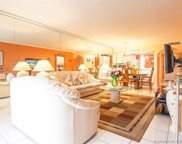 6541 Coral Lake Dr Unit #405, Margate image