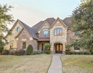 6104 Equestrian Court, Colleyville image