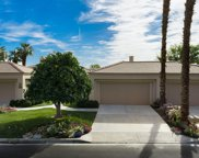 54778 Oak Tree Unit A38, La Quinta image