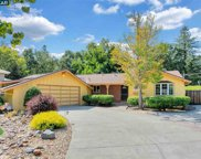 231 Montecillo Dr, Walnut Creek image