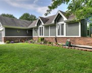 14302 Kimberly Drive, Excelsior Springs image