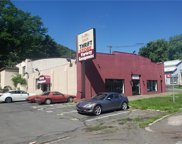 35 North Route 9w Unit Store 1, West Haverstraw image