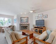 724 Ensenada Court, Pacific Beach/Mission Beach image