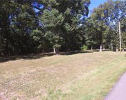 129 Callaway Ridge  Drive, Defiance image