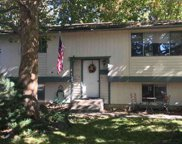 107 Pineview, Cheney image