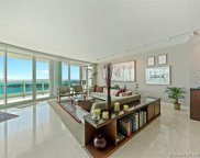 2127 Brickell Ave Unit #2101, Miami image