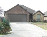 115 Comanche Drive, Greenville image