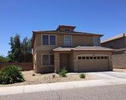 3119 W Saint Catherine Avenue, Phoenix image