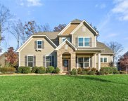 4005 Tremont  Drive, Indian Trail image