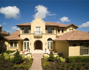 6856 Valhalla Way, Windermere image