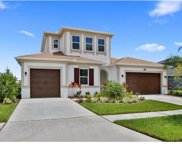 1794 Hidden Springs Drive, Trinity image