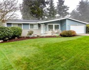 26402 Manchester Ave, Kent image