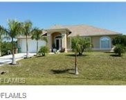 1711 NW 23rd TER, Cape Coral image