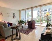 5700 Collins Ave Unit #3N, Miami Beach image