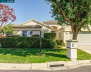 104 Goldspur Way, Brentwood image