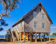 50548 Timber Trail, Frisco image