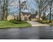 26 Doncaster Road, Cherry Hill image