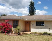 4740 Escalante Drive, North Port image