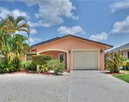 607 102nd Ave N, Naples image