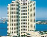 888 Brickell Key Dr Unit #3007, Miami image