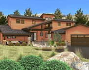 211 Marksberry Way, Breckenridge image