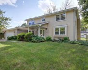 303 Arbours Drive, Savoy image