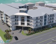 903 W Beach Blvd Unit 214, Gulf Shores image