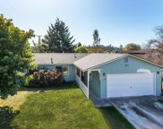1768 Lime Avenue, Mckinleyville image