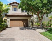 6579 NW 128th Way, Parkland image