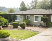 147 La Cuesta Dr, Scotts Valley image