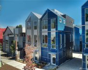 1764 B 18th Ave S, Seattle image