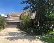 5155 Beach River Road, Windermere image