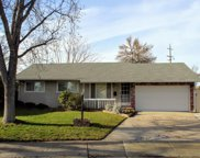 6131  Quincewood Circle, Citrus Heights image