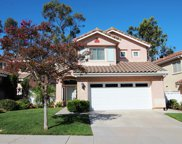 11430 Eastview Ct, Scripps Ranch image