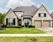 1201 Wedgewood Drive, Forney image