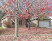 11634 Rose  Court, Carmel image