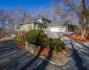 4011 Weatherstone Way, Anderson image