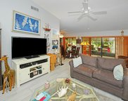 3583 Willa Way Unit #D, Lake Worth image