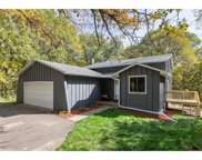 16557 245th Ave NW, Orrock image