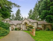 13312 Foxglove Dr NW, Gig Harbor image