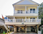 6001 S Kings Hwy, A4, Myrtle Beach image