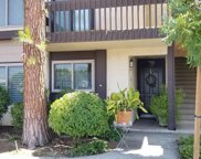 6716 Clybourn Avenue Unit #105, North Hollywood image