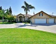 2114 N Valentine, Fresno image