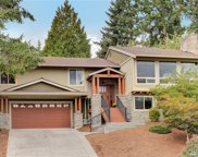 1815 180th Ave NE, Bellevue image
