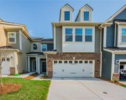 543  Dulaney Drive Unit #256, Tega Cay image