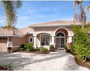 4756 Sweetmeadow Circle, Sarasota image