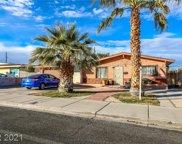 2013 Saint Louis Avenue, Las Vegas image