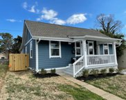 1305 Overton St, Old Hickory image