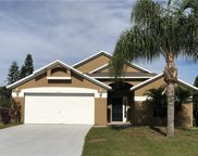 2192 Mallard Creek Circle, Kissimmee image