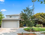 1028 Persimmon Ave, Sunnyvale image